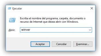 comandos básicos de windows, codigos de windows + r, comandos de windows 10, cmd windows 7, funciones de windows + r, comandos de windows 10,