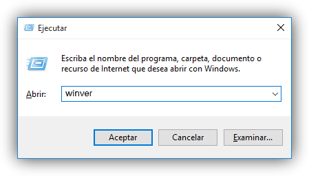 comandos básicos de windows, codigos de windows + r, comandos de windows 10, cmd windows 7, funciones de windows + r, comandos de windows 10,