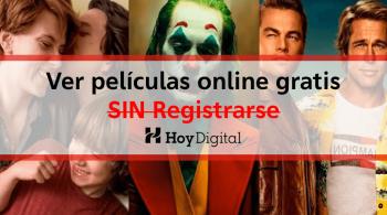paginas para ver peliculas completas gratis sin registrarse, pagina para ver peliculas completas gratis en español sin descargar,