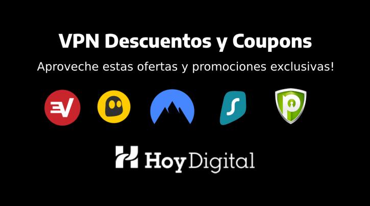 vpn descuentos y promociones, VPN black friday españa, cyber monday españa, vpn Mexico, vpn argentina